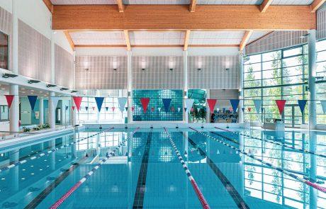 Kuohu on monipuolinen ja moderni uimahalli Kangasalla, jonne pääset puolessa tunnissa Tampereelta, Pälkäneeltä ja Orivedeltä.